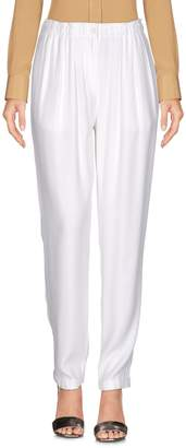 Dirk Bikkembergs Casual pants - Item 13102619