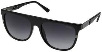 GUESS GF5032 Fashion Sunglasses