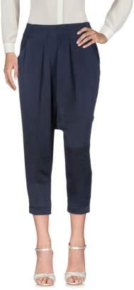 Flavio Castellani 3/4-length shorts - Item 13124417