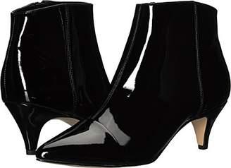 Sam Edelman Women's Kinzey 2 Fashion Boot
