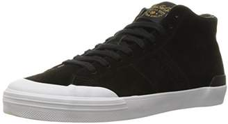 C1rca Men's Fremont Mid Low Pro Durable Lightweight Skate Shoe