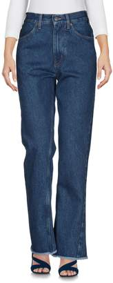 Ports 1961 Jeans