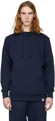 adidas Navy XBYO OTH Hoodie