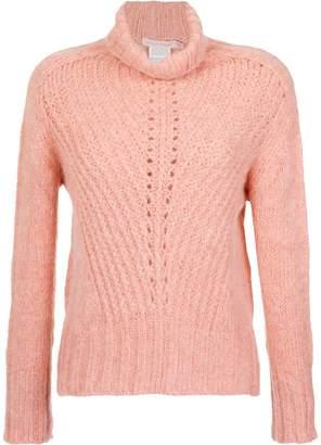 Cecilia Prado Sarina タートルネックセーター