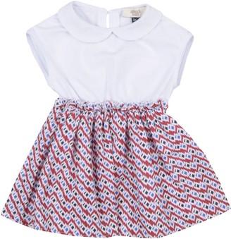 Armani Junior Dresses - Item 34854923AE
