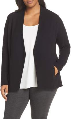 Nic+Zoe Sleek All Day Blazer