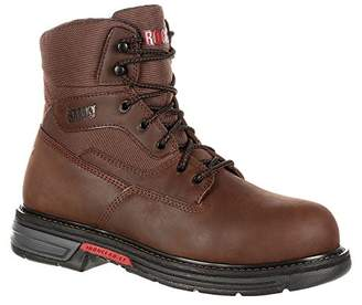 Rocky Men's RKK0176 Construction Boot