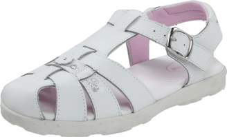 Stride Rite Summer Sandal (Toddler/Little Kid/Big Kid)