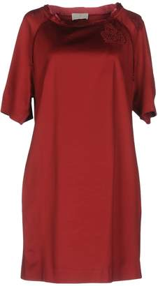 Roberta Scarpa Short dresses - Item 34761512