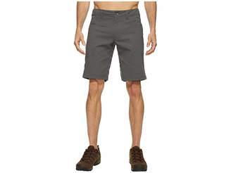 Marmot Verde Shorts