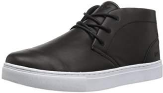 Andrew Marc Marc York Men's Wythe Sneaker