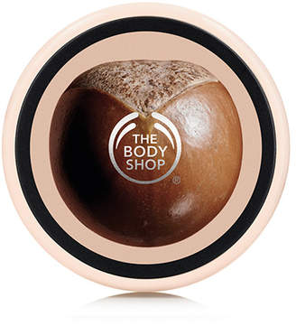 The Body Shop (ザ ボディショップ) - ボディスクラブ シア
