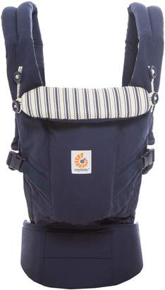 ERGObaby Three Position ADAPT Baby Carrier