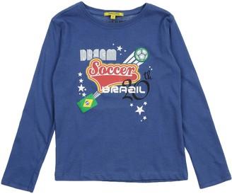 Silvian Heach HEACH JUNIOR by T-shirts - Item 37807598UB