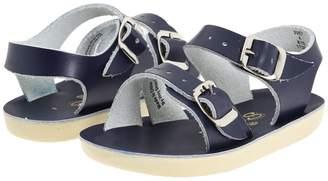 Salt Water Sandal by Hoy Shoes Sun-San - Sea Wees Kids Shoes