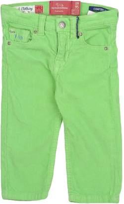 Harmont & Blaine Casual pants - Item 36979934IW