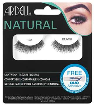 Ardell Natural Fake Eye Lashes