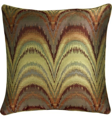 Mistral Pillow
