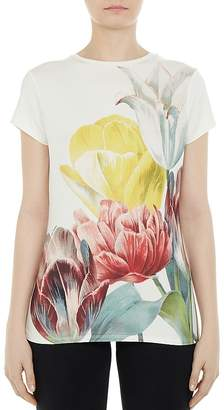 Ted Baker Pippie Tranquility Tee