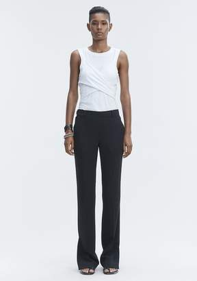 Alexander Wang HIGH TWIST TANK