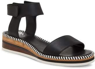 Vince Camuto Women's Moirina Wedge Sandals