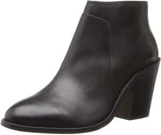 Loeffler Randall Women's Ella (aviator Calf) Boot