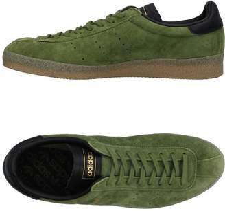adidas Low-tops & sneakers - Item 11402444IG