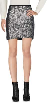 .Tessa Mini skirts