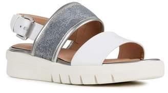 Geox Wimbley 3 Sandal (Women)