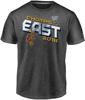 Boys 8-20 Cleveland Cavaliers 2018 East Conference Champions Assist Tee