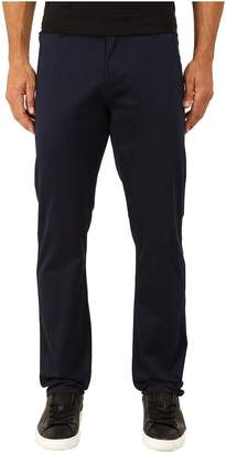 Dockers Alpha Khaki Stretch Slim Tapered Men's Casual Pants
