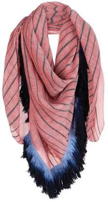 MELT Square scarf