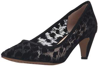 French Connection Women's Kornelia Dress Pump