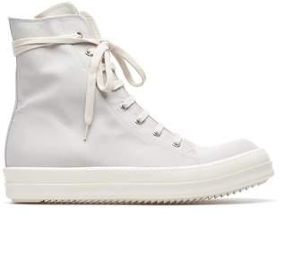 Drkshdw Vegan Sneakers