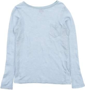 Bonton T-shirts