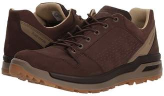 Lowa Strato Evo LL Lo Men's Shoes