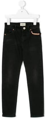 Bellerose Kids Vinata jeans