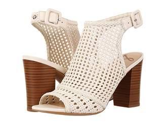 Sam Edelman Evie Women's Lace up casual Shoes