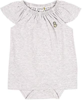 Barneys New York Infants' Striped Dress