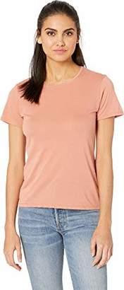 Hurley Women's Nike Dri-Fit Short Sleeve T-Shirt
