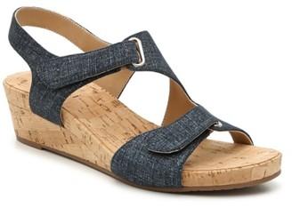 VANELi Kadeen Wedge Sandal