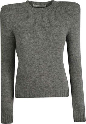 Philosophy di Lorenzo Serafini Structured Sweater