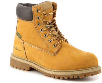 Eddie Bauer Warren Work Boot - Men's