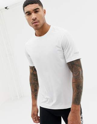 Calvin Klein vent t-shirt
