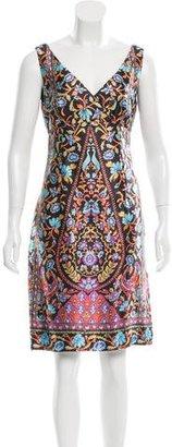 Nanette Lepore Sweet Jane Dress w/ Tags $125 thestylecure.com