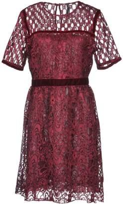 Imperial Star Short dresses - Item 34869093ED