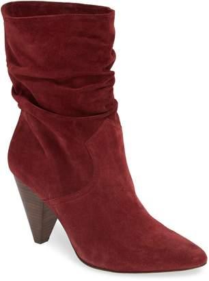 Joie Gabbissy Boot