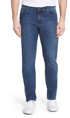 Brax Masterpiece Regular Jeans