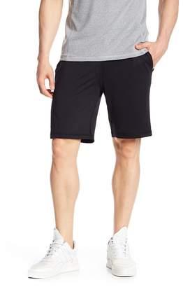 Zella Z By Core Knit Shorts