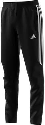 adidas Youth Tiro Pant- Big Kid Boys